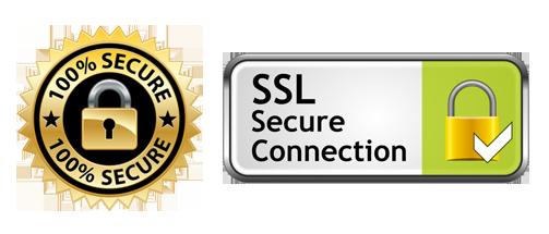 APS-SSL-secure
